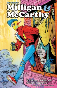 Best-Milligan-McCarthy