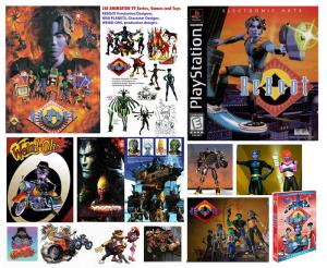 Reboot:gamesWEB