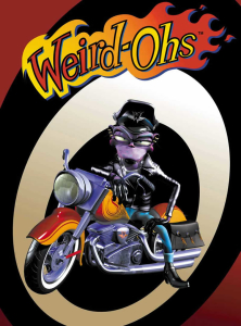 Weird-Ohs-WEB