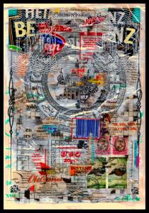 collage-BEZ